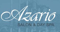 Azario Salon