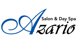 Azario Salon
