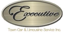 Executive Limo