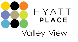 Hyatt Place Valley View Mall